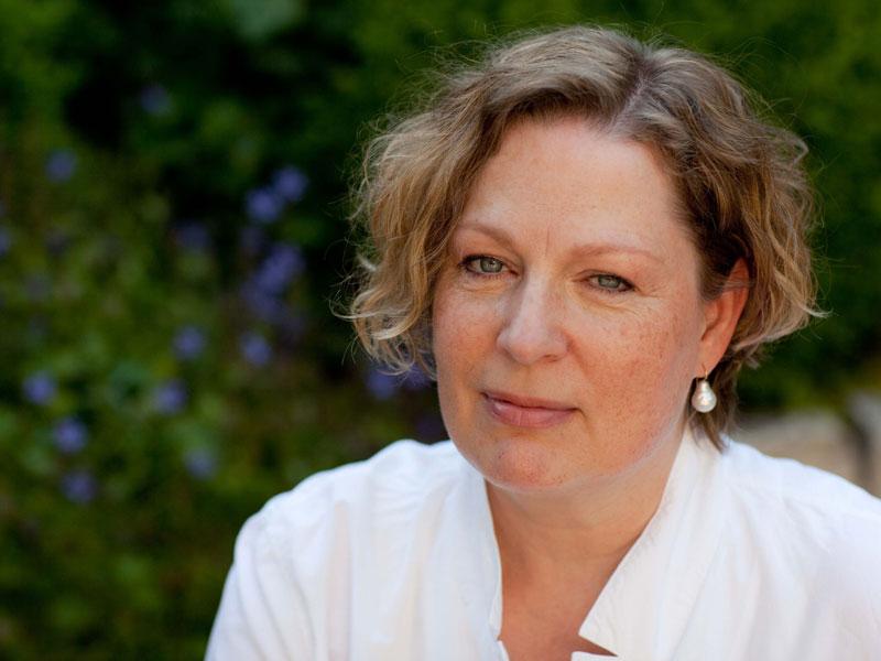 Marsha Cox