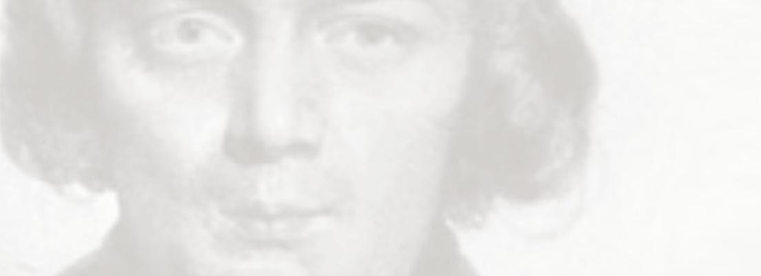 Schumann in der KLAngwerkstatt