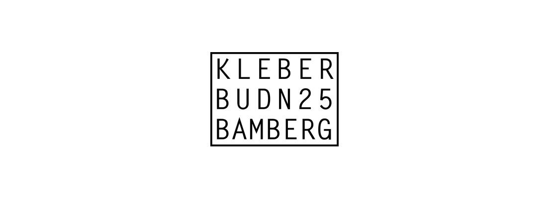 Logo Kleberbudn