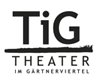 TiG - Theater im Gärtnerviertel Bamberg