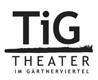TiG - Theater im Gärtnerviertel Bamberg
