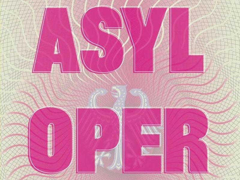 Asyloper
