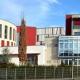 BVG Bamberger VerlagsGruppe GmbH & Co. KG, C.C. Buchnerverlag