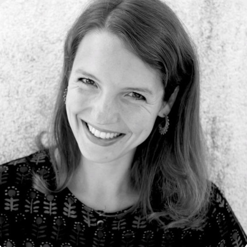 Laura Schabacker