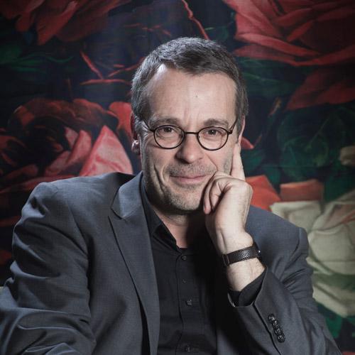 Andreas Ulich