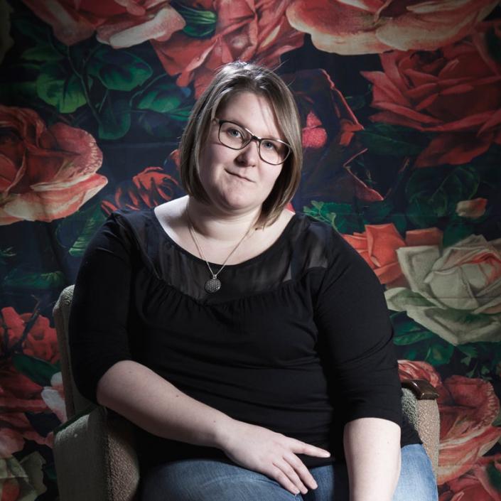 Anna Heinz