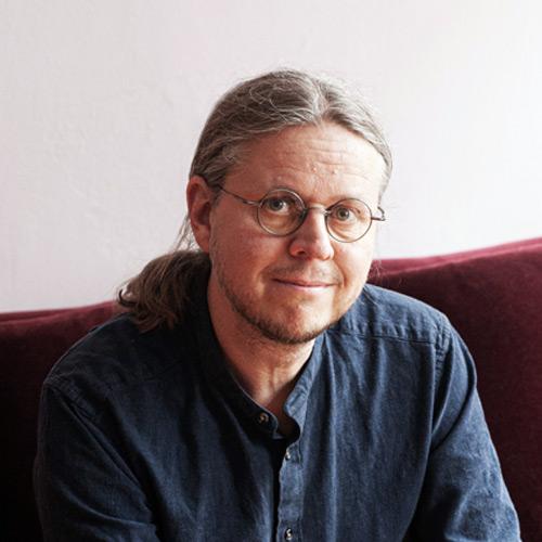Guido Apel