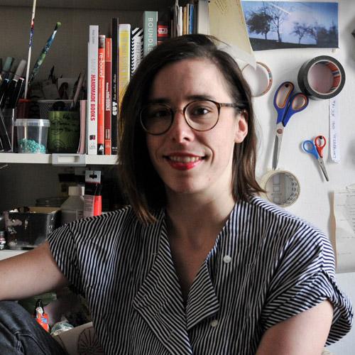 Lena Kalt