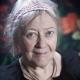 Karin M. Schneider