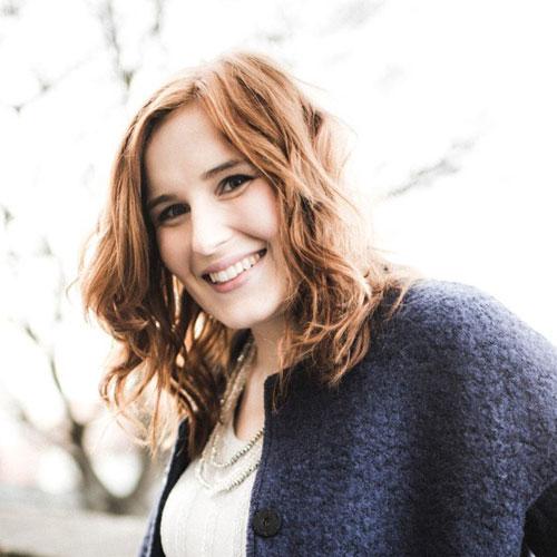 Laura Mann