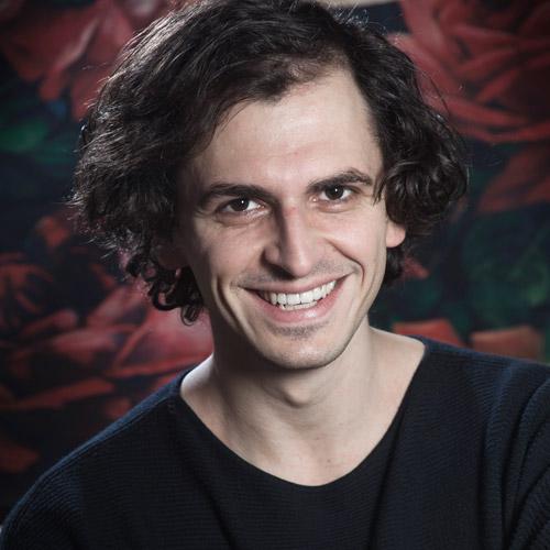 Martin Habermeyer