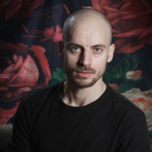 Valentin Bartzsch