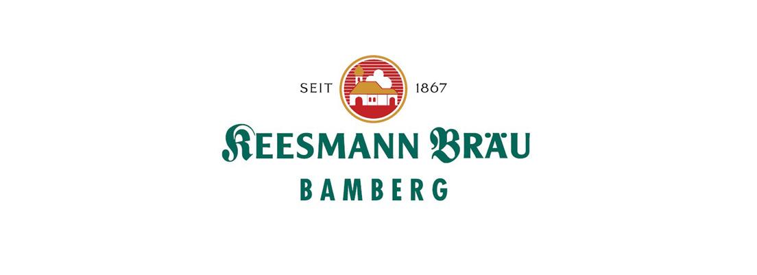 Brauerei Keesmann
