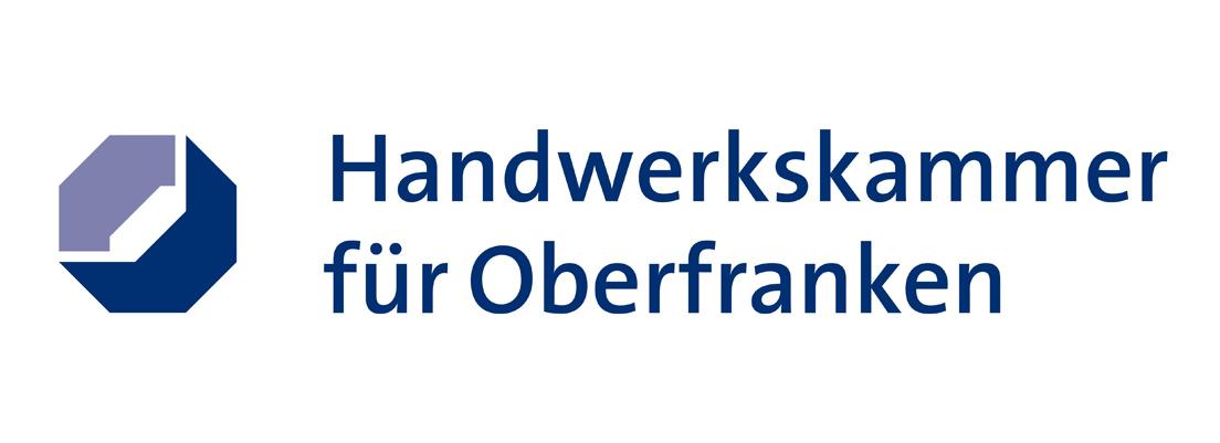 Logo Handwerkskammer Oberfranken