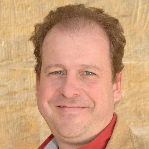 Sebastian Strempel