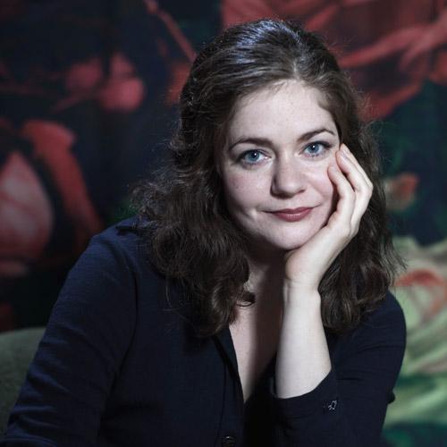 Farah Schumann