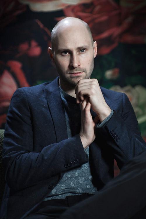 Stephan Goldbach