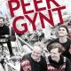 TiG - Peer Gynt